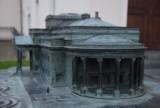 101 lat temu poświęcono kamień węgielny pod budowę kaliskiego teatru ZDJĘCIA