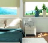 Zadbaj o wiosenny wystrój mieszkania