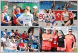 We Włocławku rozpoczęły się 53. PZLA Mistrzostwa Polski U18 [zdjęcia, 28 lipca 2021]