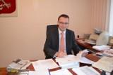 Pruszcz Gd. Rozmowa z burmistrzem o planach budżetowych na 2013 rok