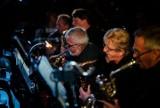 """Big Band """"Fabryka Wełny"""" i Krystyna Prońko w klubie Wytwórnia. Wygraj bilety na koncert [KONKURS]"""