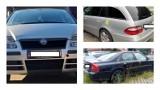 Licytacje komornicze samochodów. Ceny już od...500 zł! Sprawdź oferty! TOP 10