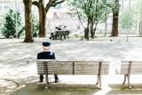 Najbogatszy emeryt w Polsce zarabia tysiące. Jak to możliwe?