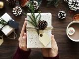 Jaki jest idealny prezent świąteczny zdaniem poznaniaków? Zobacz raport