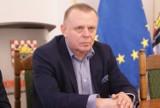 Konkurs na dyrektora Muzeum Historii Przemysłu w Opatówku. Jest zwycięzca