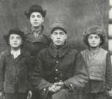 Pamiętajmy o sowieckich deportacjach, które zaczęły się 80 lat temu. Poznaj dzieje ustczanina, który jako dziecko  trafił na Sybir