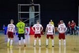 Statscore Futsal Ekstraklasa. FC Reiter Toruń - Fit-Morning Gredar Brzeg 5:3