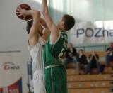 Na sobotni mecz PBG Basket Poznań wejdziesz za darmo