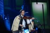 """Zakopower świętuje urodziny Agnieszki Osieckiej własną wersją jej piosenki """"Hej, Hanno!"""""""