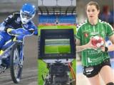 Sportowy weekend dla drużyn z województwa lubelskiego. Gdzie oglądać?