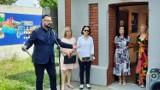 Izba Pamięci Szczypiorna w Kaliszu z nową ekspozycją oficjalnie otwarta. ZDJĘCIA