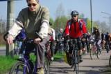 Rajd rowerowy ''Na kole kole Nikisza''. Zwiedź Giszowiec i Nikiszowiec na dwóch kółkach