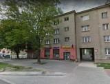 Skandalicznie wysokie dopłaty za wodę w jednym z bloków Kielcach. Administrator milczy
