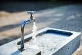 AQUA-Sopot od sierpnia będzie zarządzać wodociągami i kanalizacją w mieście. Obecnie robi to Saur Neptun Gdańsk