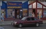 Kamery Google Street View w Kędzierzynie-Koźlu. Te zdjęcia zaskakują!