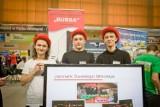 Uczniowie z powiatu świeckiego dalszą drogę edukacji wybrać mogą… w internecie