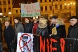 """Kopalnia w Rybniku-Paruszowcu. RDOŚ decyduje, miasto mówi """"Nie"""""""