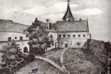 Niezwykłe Gniezno sprzed nawet kilkuset lat! Widoki miasta 1505-1939 [FOTO]