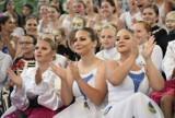 Koncert galowy festiwalu harcerskiego 2021. Byłeś na widowni na Kadzielni? Zobacz zdjęcia