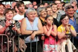 Mieszkańcy Oleśnicy i Sycowa na starych zdjęciach. Rozpoznajecie ich? (10.4)