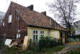 W tzw. chorych domach mieszka 1,5 mln polskich dzieci. Zły stan techniczny budynków zagraża zdrowiu najmłodszych