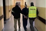 Ukradł w Gliwicach skarbonkę WOŚP. Pomógł monitoring