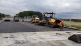 Utrudnienia na autostradzie A1 między Kamieńskiem a Piotrkowem. Będa zatrzymania ruchu