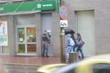 Wawrów bez bankomatu?