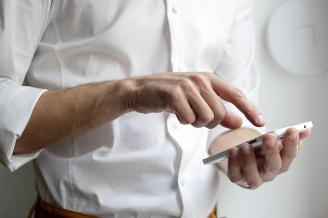IAS w Lublinie i ZUS zapraszają na telefoniczny dyżur ekspertów dotyczący tegorocznych rozliczeń podatkowych emerytów i rencistów
