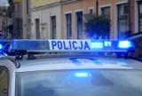 Kalisz: Motorowerzysta jechał za szybko i pod wpływem alkoholu