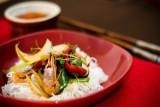 Najlepsze restauracje w Grodzisku wg opinii internautów w Google [TOP 10]