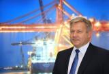 Prezes Zarządu Morskiego Portu Gdynia Adam Meller odwołany