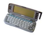 Jak zmieniały się smartfony? Od wielkiej cegły, po salę koncertową w kieszeni