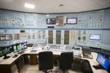 Czynny reaktor jądrowy pod Warszawą. Maria od prawie pół wieku skrywa w sobie atomową moc