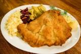 Najlepsze domowe obiady w Zabrzu. Zobaczcie lokale polecane przez mieszkańców!