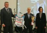 Kto najlepszym sportowcem Wielkopolski? Rozpoczął się plebiscyt Głosu Wielkopolskiego