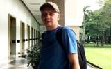 Zaginął nauczyciel z Lubska. Rodzina prosi o pomoc [ZDJĘCIA]