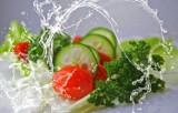 Takie produkty świetnie działają na nasz mózg. Dieta na dobrą pamięć [lista - 3.07.2021 r.]