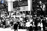 Zobacz kolejne historyczne zdjęcia Kostrzyna. Zastały cudem ocalone przed zniszczeniem [ZDJĘCIA]