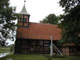 Atrakcje turystyczne powiatu gdańskiego. Te miejsca warto zobaczyć