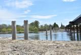 Ostrów. Umowa na budowę mostu na Dunajcu pod Tarnowem podpisana. Wyczekiwane od 1,5 roku prace wreszcie się rozpoczną