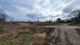 Tor motocrossowy zniknie z Leszna. Nie ma wskazania nowej lokalizacji