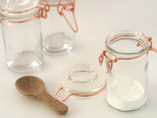 Proszek do pieczenia jest powszechnie stosowany w kuchni, ale nie tylko jako składnik ciast!