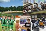 Koncerty, pikniki i inne wydarzenia w weekend, 24-25 lipca w Bełchatowie i regionie oraz w kolejnych dniach