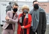 """Kaliska biblioteka zaprasza na wystawę """"Między mostami"""" o ciekawej historii ulicy Krótkiej ZDJĘCIA"""