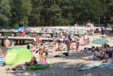 Najlepsze kąpieliska w Lubuskiem. Czysta woda, piaszczyste plaże - tu jeżdżą Lubuszanie! Adresy, mapy, opisy miejsc