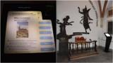 Elektroniczna taca w tarnowskiej katedrze. Datek dla parafii można opłacić kartą