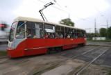 Katowice, Chorzów: Przez remont na Złotej nie jeżdżą tramwaje. Sprawdź zmiany 14-15 stycznia