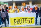 Zapadła decyzja o strajku nauczycieli. Będzie miał jednak inną formę niż ten z wiosny