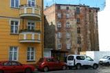 Wrocław. Oto miejsca wstydu! Jak slumsy... (ZDJĘCIA, LOKALIZACJE)